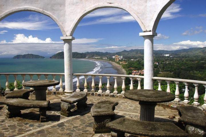 jaco tour costa rica